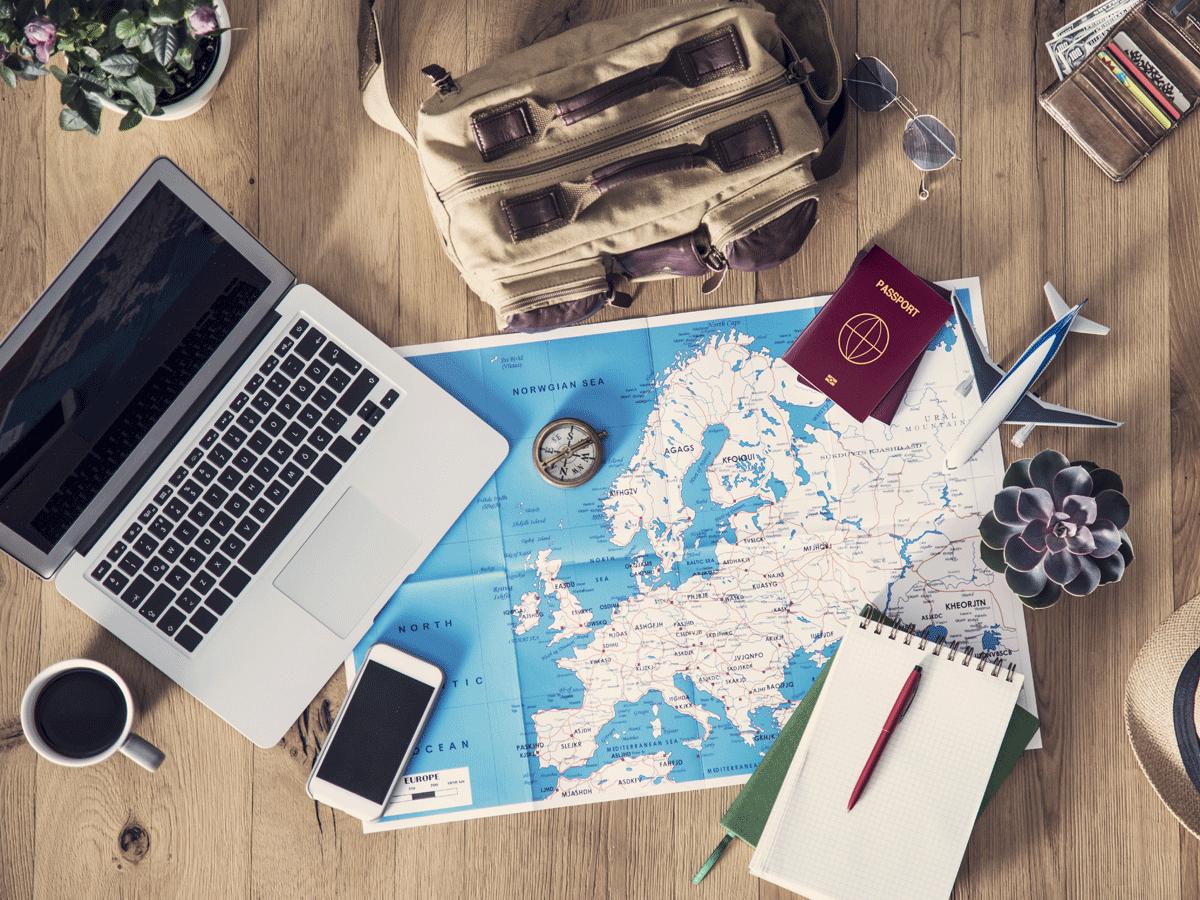 travel insruance guide